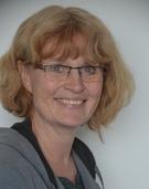 Freie Wähler in Lörrach: Konflikte können Chancen bieten