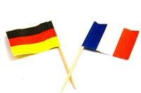 Was der Vertrag von Aachen für den Kreis Lörrach und die Region bedeutet