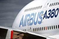 Der Airbus A 380 hat die Erwartungen nicht erfüllt