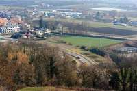 Einfachwohnungen auf Premiumbauland in Freiburg sollen nicht nur für Flüchtlinge sein