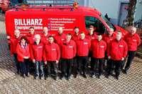 """Billharz aus Gutach ist """"Handwerksunternehmen des Jahres"""""""