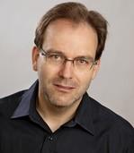 Jan Hennig inszeniert ein fast vergessenes Instrument