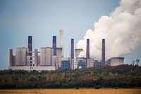 Bauernfängerei und Populismus dominieren die deutsche Energiepolitik
