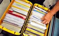 Opfingen bleibt weiter ohne Post – Lösung ist nicht in Sicht