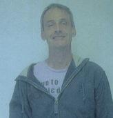 56-jähriger Mann wird vermisst