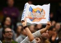 USC Freiburg erwischt günstiges Los im Pokal-Halbfinale – Spiel gegen Zweitligist Osnabrück