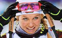 Sechs starke Athleten aus dem Schwarzwald starten bei der Nordischen Ski-WM in Seefeld