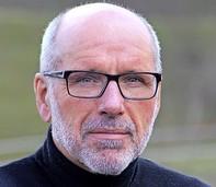 Axel Mayer: neue Erfolgsgeschichte