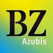 Blick in die Vergangenheit – Interview mit einem ehemaligen Azubi