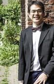 Pianist Toru Oyama spielt Mozart, Debussy und Chopin
