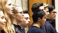 Das besondere Leben der Hilletje Jans von Schülern der Jahrgangsstufen 6 bis 12 in Hinterzarten