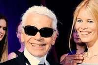Der letzte Dandy: Zum Tode von Karl Lagerfeld