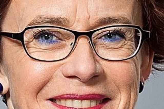 Herzog kandidiert für beide Kammern