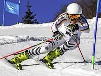 Skirennläufer der Region Freiburg holen alle Titel