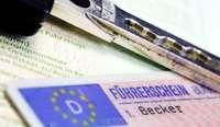 28-Jähriger ohne Führerschein am Steuer erwischt
