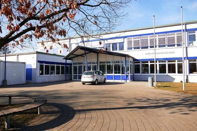 Breisach bekommt kein neues Schulzentrum
