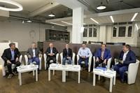 Diskussion um Dietenbach