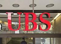 Beispiellose Strafe für die Bank UBS