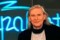 Zum Tod von Peter Rüchel: Ein wahrer Fernsehpionier