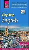 Lesetipp: Zagreb