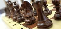 Zweite Bundesliga spielt Schach in Emmendingen
