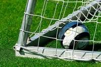Tipp abgeben und mit etwas Glück Tickets für das Heimspiel des SC Freiburg gegen Hertha BSC gewinnen!