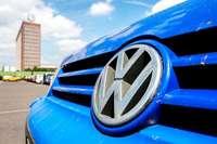 Am Ende steht VW am Pranger