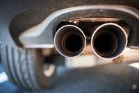 Richter stärken VW-Kunden im Abgasskandal