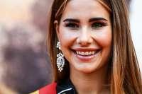 """Ex-""""Miss Germany"""" aus Stuttgart schwer enttäuscht von ihren Aufgaben"""