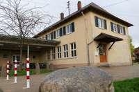 Kostendeckel für Schulumbau in Wettelbrunn war nicht zu halten