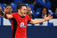 Christian Günter ist nach seiner Sperre in Leverkusen wieder dabei