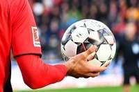 Christian Streich: Handspiel bleibt ein Grenzbereich