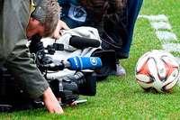 Der neue Medienchef des SC Freiburg ist schon wieder weg