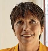 Herder gibt Zeitschrift von Margot Käßmann heraus