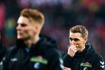 Fotos: Freiburg kassiert verdiente 0:2-Niederlage gegen Leverkusen