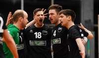 FT 1844 Freiburg zeigt im Abstiegskampf Nerven und unterliegt