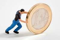 Wie sich ein Ehepaar höhere Zinsen von seiner Bank erstreiten konnte