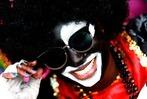 Fotos: Mardi Gras – der Karneval in New Orleans
