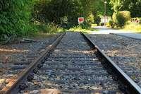Stillgelegte Zugverbindung zwischen Freiburg und Colmar hat Potenzial