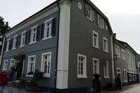 Restaurant Zauberflöte in Offenburg wird zur Badischen Brasserie