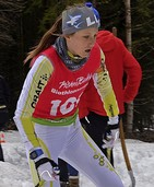 Starker Biathlon- Nachwuchs bei Landesmeisterschaft