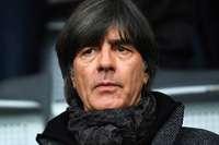 Die Bayern und der Bundestrainer: Wenn die Emotion regiert