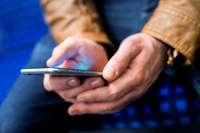 Nur im Saarland ist das mobile Internet schlechter als in Baden-Württemberg