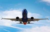"""Pilot über die Boeing 737 Max: """"Ich denke, dass das ein sicheres Flugzeug ist"""""""