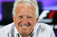 Tod von Renndirektor Whiting schockt Formel 1 vor Saisonauftakt