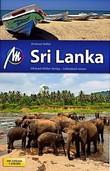 Sri Lanka ist ein attraktives Gesamtpaket