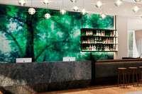In Freiburg entsteht ein weiteres 250-Betten-Hotel