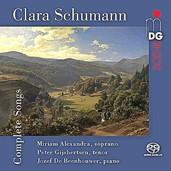 CD: KLASSIK: Intensität und Dramatik