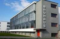 Zum Bauhaus-Jubiläum nach Dessau und Weimar!