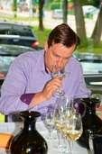 """Der """"Grauburgunder-Preis"""" zeichnet auch 2019 wieder Weine aus"""